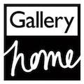 Gallery Boho